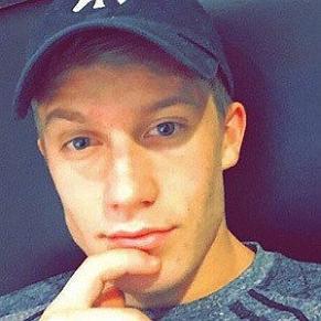 Mitchell Haworth profile photo