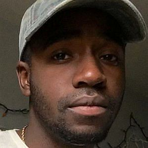 Daniel Haye profile photo