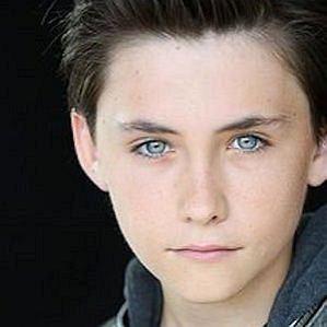 Webb Hayes profile photo