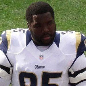 William Hayes profile photo