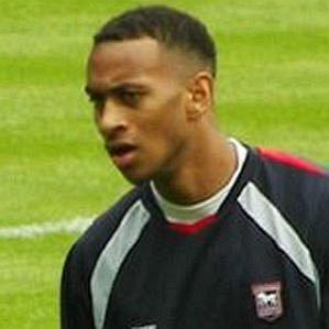 Danny Haynes profile photo