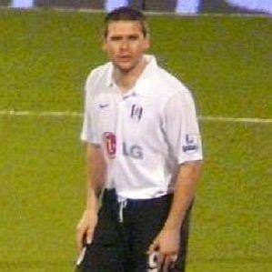 David Healy profile photo
