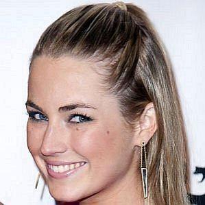 Amanda Hearst profile photo