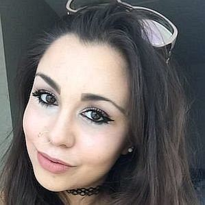 Victoria Hecnar profile photo