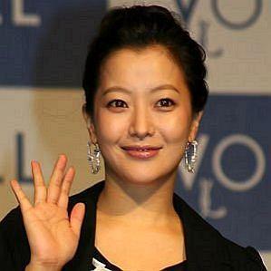 Kim Hee-Sun profile photo
