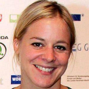 Bernadette Heerwagen profile photo