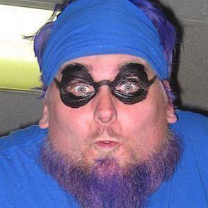 Brian Heffron profile photo
