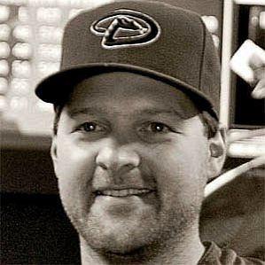 Aaron Heilman profile photo