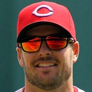 Chris Heisey profile photo