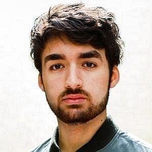 Oliver Heldens profile photo