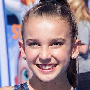 Emma Hellenkamp profile photo
