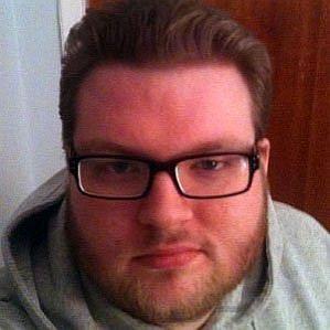 Joakim Hellstrand profile photo
