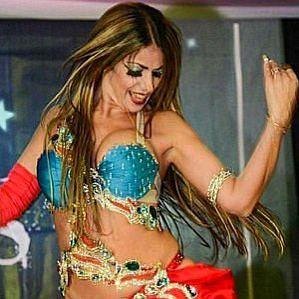 Veronica Helou profile photo
