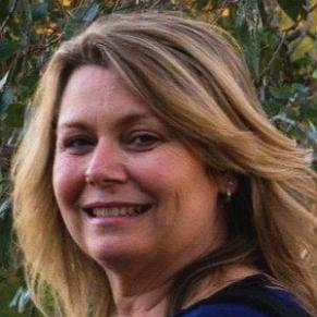 Liz Hemmings profile photo