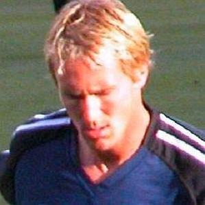Chris Henderson profile photo