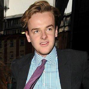 Nick Henderson profile photo