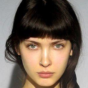 Amanda Hendrick profile photo