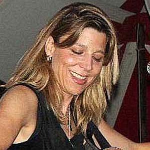 Terri Hendrix profile photo