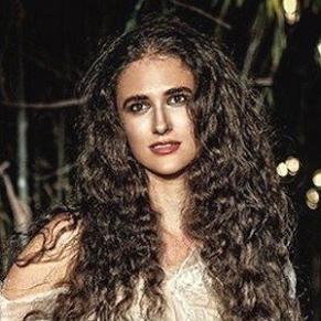 Victoria Henley profile photo