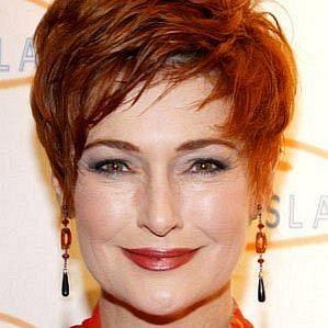 Carolyn Hennesy profile photo