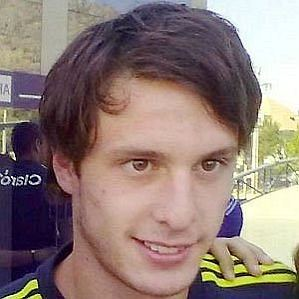 Angelo Henriquez profile photo