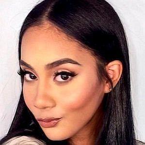 Selangie Arlene Henriquez profile photo