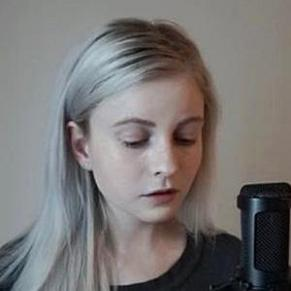Holly Henry profile photo
