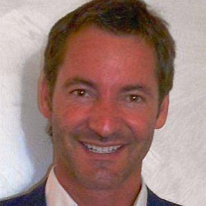 Christian Henze profile photo