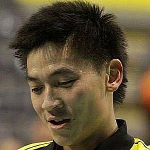 Tan Boon Heong profile photo