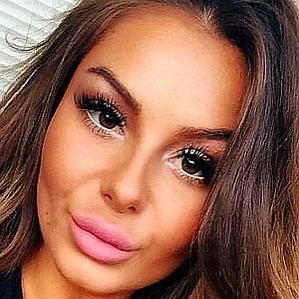 Anna Lisa Herascu profile photo