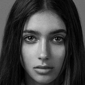 Elisha Herbert profile photo
