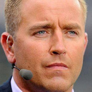 Kirk Herbstreit profile photo