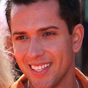 David Hernandez profile photo