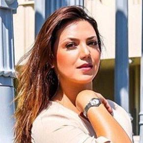 Diana Hernandez profile photo