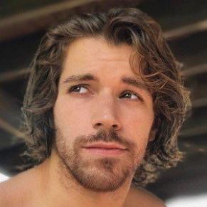 Julian Gabriel Hernandez profile photo