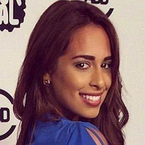 Leli Hernandez profile photo