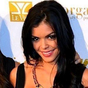 Tahiti Hernandez profile photo