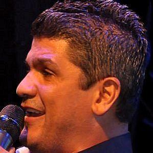 Eddy Herrera profile photo
