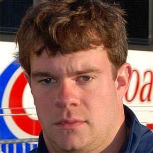Will Herring profile photo
