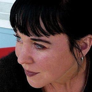 Kristin Hersh profile photo