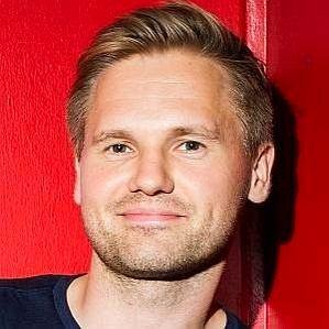 Konstantin Hert profile photo