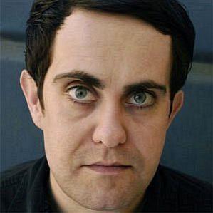 Whit Hertford profile photo