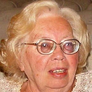Barbara Hesse-Bukowska profile photo