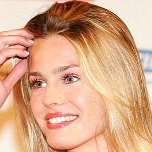 Vanessa Hessler profile photo