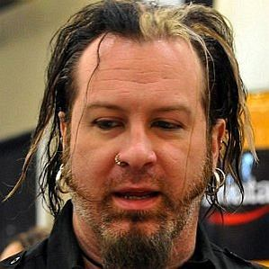 Glenn Hetrick profile photo