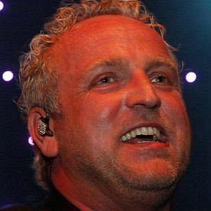 Gordon Heuckeroth profile photo