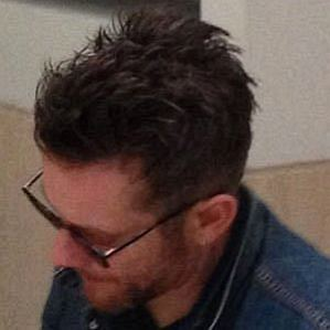 Jamie Hewlett profile photo