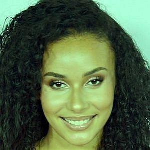 Breah Hicks profile photo
