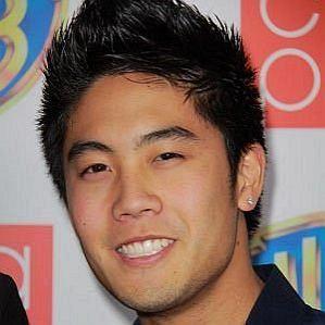 Ryan Higa profile photo