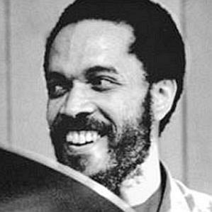Billy Higgins profile photo